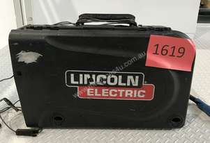 MIG Welder Lincoln LN25 Pro Separate Wire Feeder (SWF) Industrial Duty Welding Machine