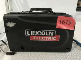 MIG Welder Lincoln LN25 Pro Separate Wire Feeder (SWF) Industrial Duty Welding Machine - picture0' - Click to enlarge