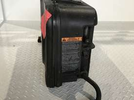 MIG Welder Lincoln LN25 Pro Separate Wire Feeder (SWF) Industrial Duty Welding Machine - picture2' - Click to enlarge