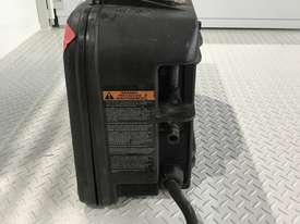 MIG Welder Lincoln LN25 Pro Separate Wire Feeder (SWF) Industrial Duty Welding Machine - picture8' - Click to enlarge