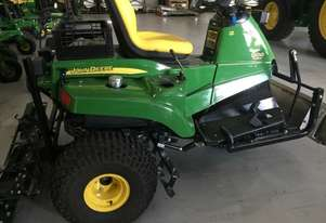 John Deere 1200H Golf Fairway mower Lawn Equipment