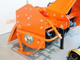 Heavy Duty Rotary Hoe 180 - picture1' - Click to enlarge