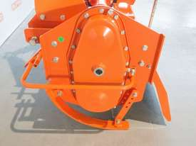 Heavy Duty Rotary Hoe 180 - picture2' - Click to enlarge