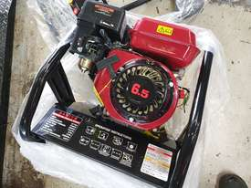 BRAND NEW Leicester LB-180A High Pressure Washer - picture0' - Click to enlarge