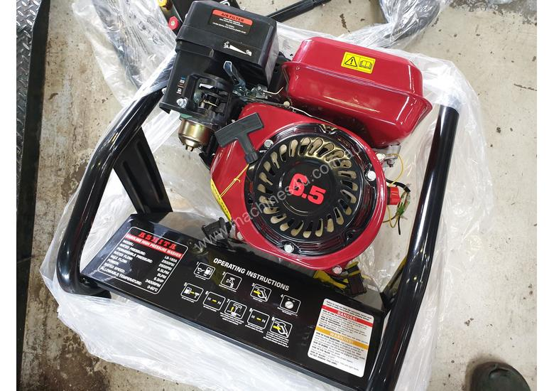 BRAND NEW Leicester LB-180A High Pressure Washer