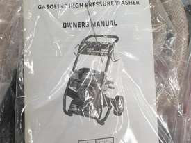 BRAND NEW Leicester LB-180A High Pressure Washer - picture4' - Click to enlarge