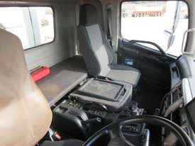 2012 HINO FM 500 2630 EURO 5 TIPPER TRUCK - picture10' - Click to enlarge
