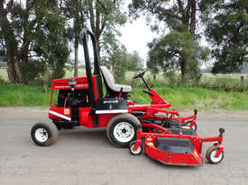 Toro 325D Front Deck Lawn Equipment - picture0' - Click to enlarge