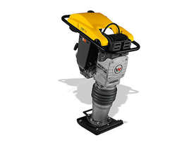 New Wacker Neuson DS70 Diesel Upright Rammer - picture0' - Click to enlarge
