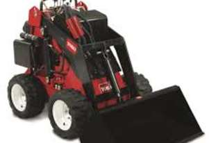 Toro   MINI LOADER/ DIGGER 320D