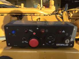 CATERPILLAR  3412 MARINE DIESEL ENGINE - picture2' - Click to enlarge