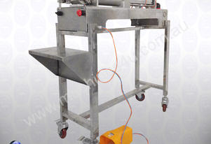 *NEW PRICE* Piston filler for liquid/Cream /paste