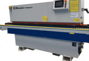 NikMann Compact v.83 edgebander from Europe