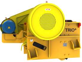 Trio� CT3042 Jaw Crusher (ex-stock) - picture0' - Click to enlarge