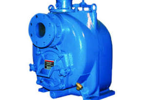 Wemco® Self Primer Pump (ex-stock)