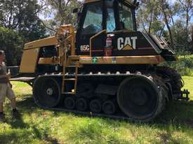 Caterpillar Challenger CH65 Price to Sell - picture3' - Click to enlarge