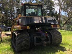 Caterpillar Challenger CH65 Price to Sell - picture2' - Click to enlarge
