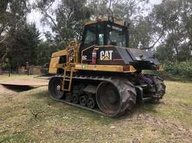 Caterpillar Challenger CH65 Price to Sell - picture0' - Click to enlarge