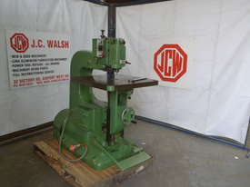 Heavy duty overhead router - picture1' - Click to enlarge