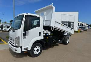 2015 ISUZU FRR 500 - Tipper Trucks