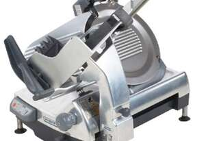 Hobart HS9 Heavy Duty Electric Automatic Slicer