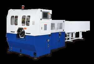 FONG HO - THC-B101NC Fully Automatic Thungsten Carbide Sawing Machine
