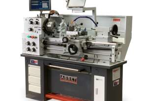 Best Feature Packed 240Volt Metalworking Centre Lathe On The Market