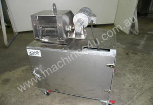 Avian Engineering G20-30 300mm L x 250mm W.