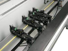 FOM MODUS CNC Machining Centre - picture2' - Click to enlarge