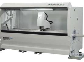 FOM MODUS CNC Machining Centre - picture3' - Click to enlarge