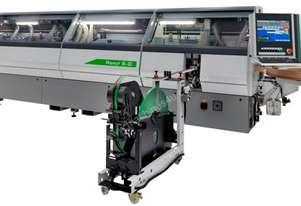 Biesse Edge Roxyl Edgebander  (New model - Stream A)