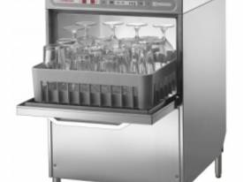 Undercounter Glasswasher - Comenda BC3ERCD  - picture0' - Click to enlarge