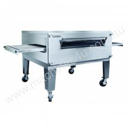 Lincoln Impinger Model 3270-1 Gas Conveyor Oven