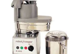 R402 Food Processor Robot Coupe