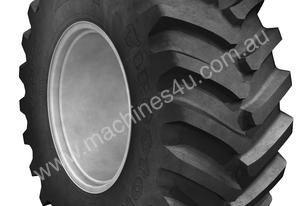 IF 480/95R50Firestone AD2 Radial DT