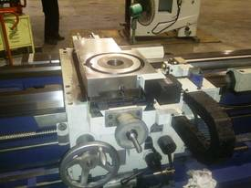 Big Bore Manual Lathe 38 Series - picture11' - Click to enlarge