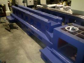 Big Bore Manual Lathe 38 Series - picture10' - Click to enlarge