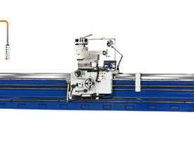 Big Bore Manual Lathe 38 Series - picture13' - Click to enlarge