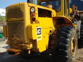 Cat 966C Wheel Loader - picture2' - Click to enlarge
