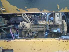 Cat 966C Wheel Loader - picture4' - Click to enlarge