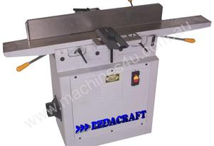LEDACRAFT MB-152 SURFACE PLANER 6
