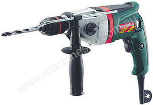 Metabo   750W Impact Driver
