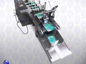 *NEW* Flamingo - Cartridge Inkjet Printing System - picture4' - Click to enlarge