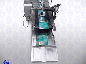 *NEW* Flamingo - Cartridge Inkjet Printing System - picture5' - Click to enlarge