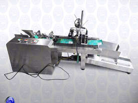 *NEW* Flamingo - Cartridge Inkjet Printing System - picture6' - Click to enlarge