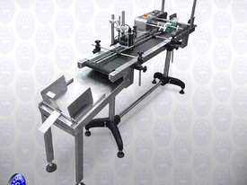 *NEW* Flamingo - Cartridge Inkjet Printing System - picture0' - Click to enlarge