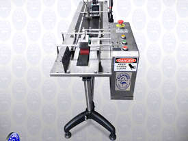 *NEW* Flamingo - Cartridge Inkjet Printing System - picture2' - Click to enlarge