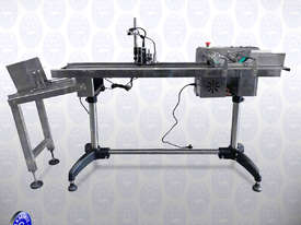 *NEW* Flamingo - Cartridge Inkjet Printing System - picture7' - Click to enlarge