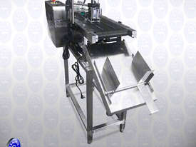 *NEW* Flamingo - Cartridge Inkjet Printing System - picture3' - Click to enlarge