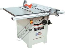ST-254 Table Saw Ø254mm Max. Blade Diameter - picture2' - Click to enlarge